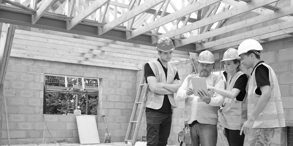 trouver-meilleur-constructeur-maison-france-2
