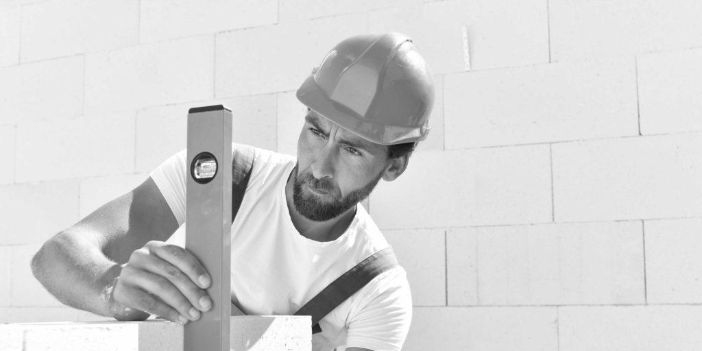 trouver-meilleur-constructeur-maison-france-3